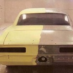 half-car-sodablast