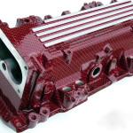 sfl-hydrographics-engine-parts